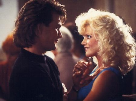 Road House movie