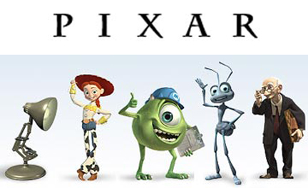 http://kaispace.files.wordpress.com/2010/10/pixar_01.jpg