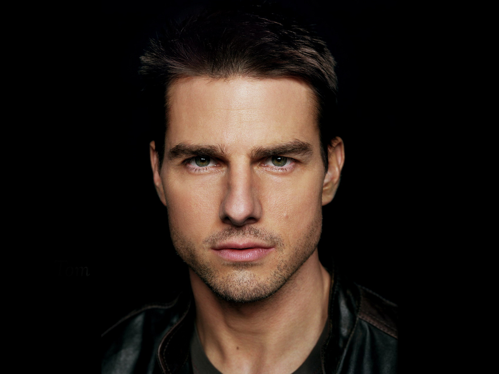 movies tom cruise