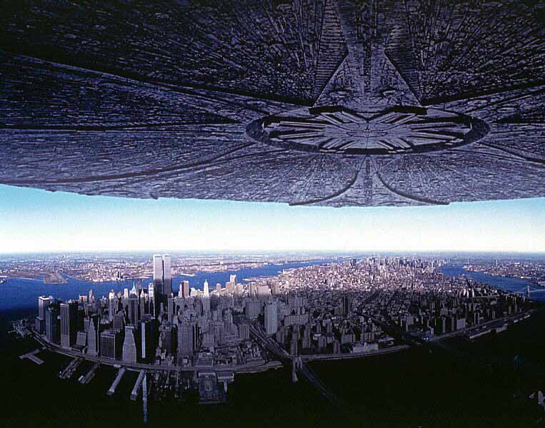 independence day movie pictures. INDEPENDENCE DAY.