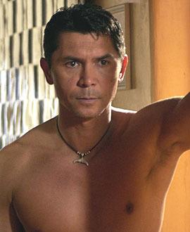 lou diamond phillips blindspot
