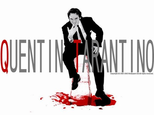 Image result for Quentin Jerome Tarantino